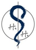 HSH Lamprecht - Praxis für Physiotherapie im Eisbärhaus Kirchheim